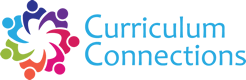 logo-curriculum-connections